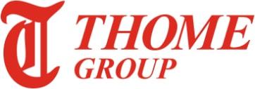 Thome Group Logo